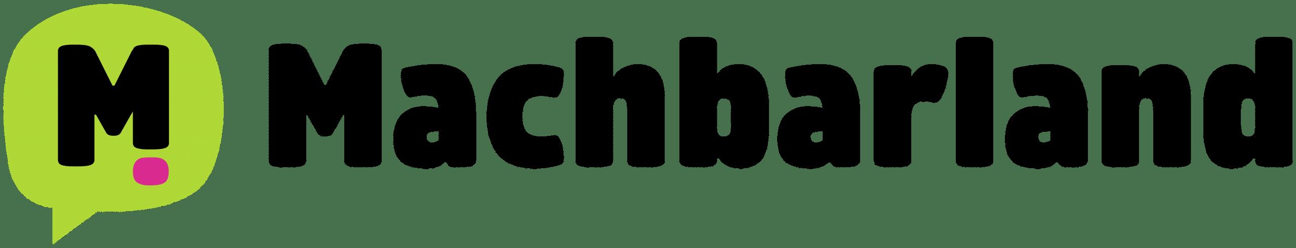 Machbarland - Eine Plattform für einen neue Welt - Postwachstum - Nachhaltigkeit - Basisdemokratie