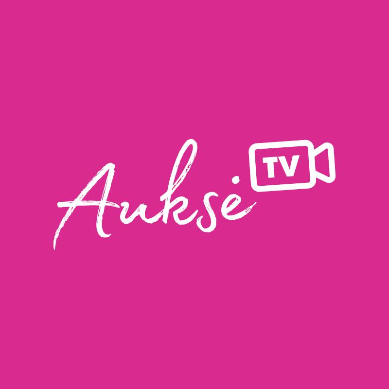 Aukse TV - Videos für Kinder und Familien